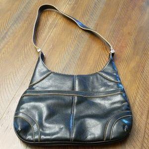 🎉5/$10 Black purse